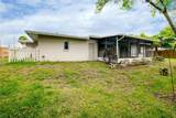 120 Tanager Road - Photo 62