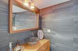 2045 Gulf Of Mexico Drive - Photo 13