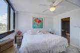 2045 Gulf Of Mexico Drive - Photo 16