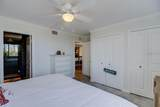 2045 Gulf Of Mexico Drive - Photo 17