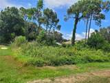 Cabana Road - Photo 1
