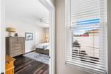 6746 63RD Terrace - Photo 21