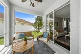 6746 63RD Terrace - Photo 32