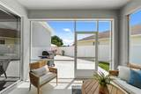 6746 63RD Terrace - Photo 33