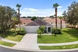 6746 63RD Terrace - Photo 38