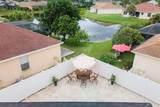 6746 63RD Terrace - Photo 47