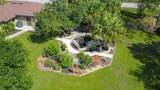 1296 Lace Terrace - Photo 33