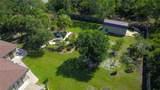 1296 Lace Terrace - Photo 34