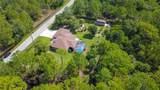 1296 Lace Terrace - Photo 44