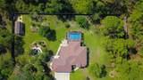 1296 Lace Terrace - Photo 45