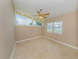 348 Hillview Road - Photo 21