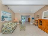 348 Hillview Road - Photo 3