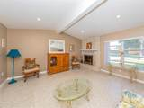 348 Hillview Road - Photo 4