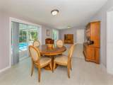 348 Hillview Road - Photo 9