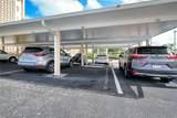 1255 Tarpon Center Drive - Photo 35