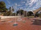1255 Tarpon Center Drive - Photo 48