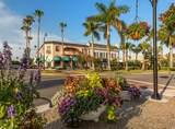 1255 Tarpon Center Drive - Photo 54