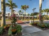 1255 Tarpon Center Drive - Photo 57