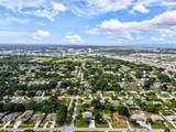836 Cypress Avenue - Photo 55