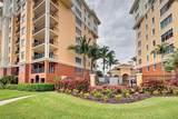 157 Tampa Avenue - Photo 39