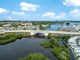 157 Tampa Avenue - Photo 55