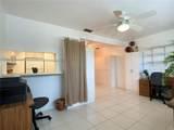 212 Beach Manor Terrace - Photo 15