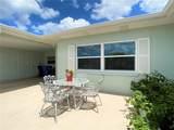 212 Beach Manor Terrace - Photo 16