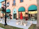 212 Beach Manor Terrace - Photo 24