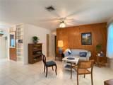 212 Beach Manor Terrace - Photo 3