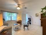 212 Beach Manor Terrace - Photo 4