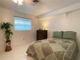 212 Beach Manor Terrace - Photo 7