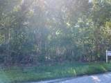 7436 Ebro Road - Photo 2