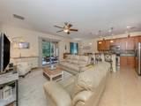 5082 Layton Drive - Photo 5