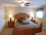 1255 Tarpon Center Drive - Photo 12