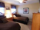 1255 Tarpon Center Drive - Photo 15