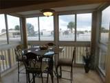 1255 Tarpon Center Drive - Photo 18