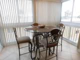 1255 Tarpon Center Drive - Photo 19