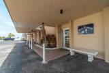 1255 Tarpon Center Drive - Photo 21