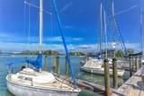 158 Portofino Drive - Photo 38