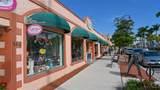 158 Portofino Drive - Photo 43