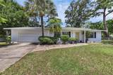 6434 Colonial Drive - Photo 8