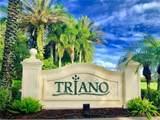 503 Triano Circle - Photo 1