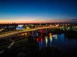 147 Tampa Avenue - Photo 26