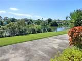 2332 Bal Harbour Drive - Photo 2