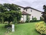 20734 Romagna Place - Photo 3