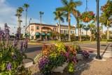 1477 Manasota Beach Road - Photo 44