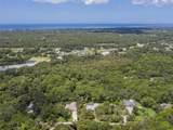 1477 Manasota Beach Road - Photo 5