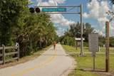 1477 Manasota Beach Road - Photo 56