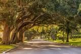 1477 Manasota Beach Road - Photo 58