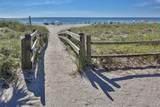 1477 Manasota Beach Road - Photo 61